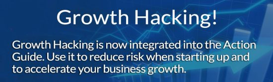 Growth Hacking!