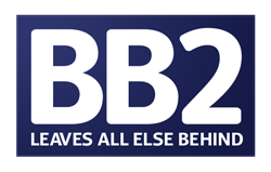 Bb2 Master