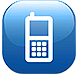 Questions? Call Us at 1-888-987-3669