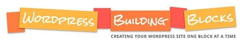 Logo of WpBuildingBlocks.com