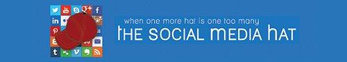 Logo of social-media-hat.jpg