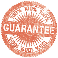 Seal Guarantee